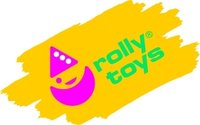rolly toys®