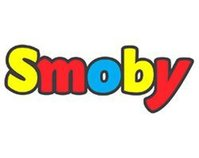 Smoby®
