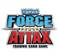 Topps Force