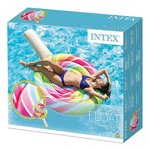 Intex 58753EU Float Lollipop, 208 x 135 cm